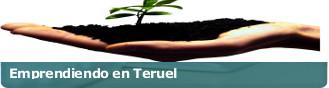 Emprendiendo en Teruel