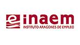 logo sumateruel