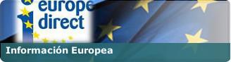Información europea