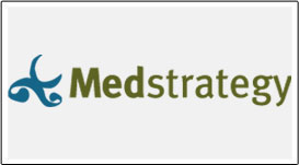 logo-medstrategy