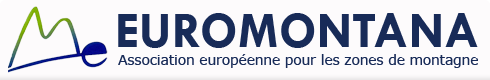 img_euromontana