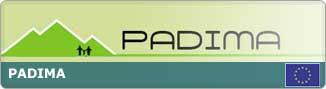 Padima