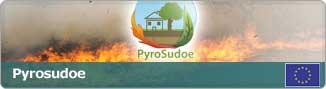 Pyrosudoe