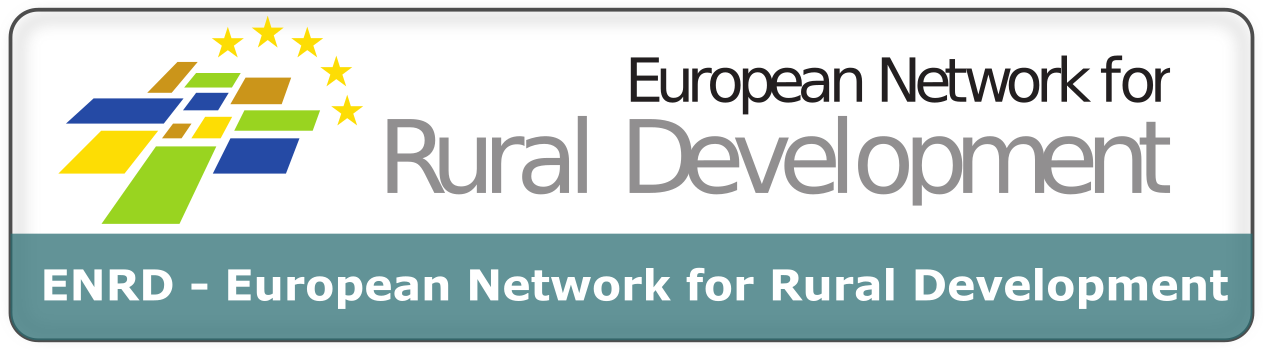 European Network for Rural Development (ENRD)