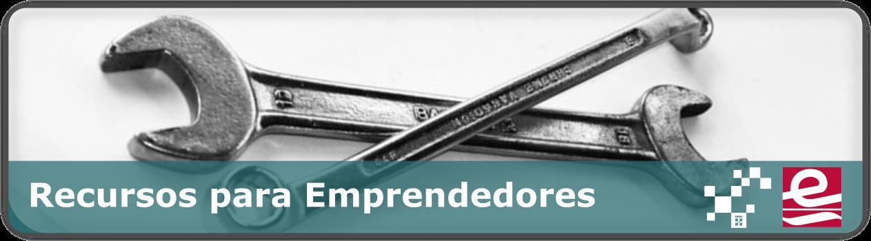 Recursos para Emprendedores