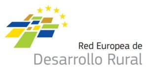 ENRD European Network for Rural Development