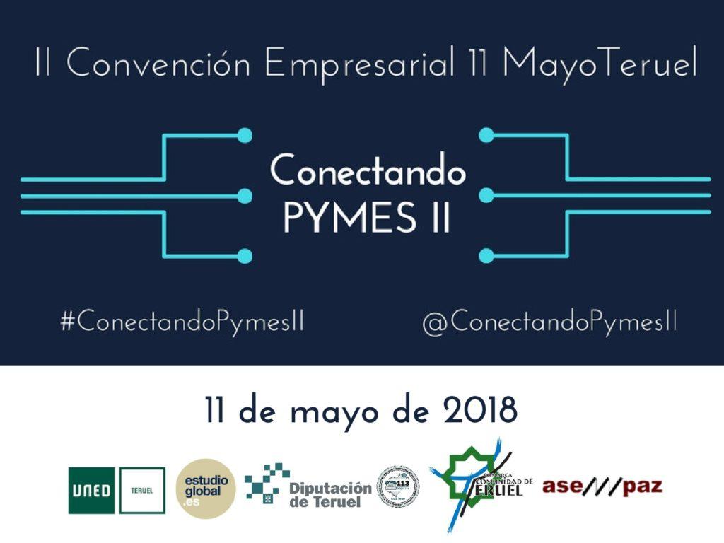 Conectando Pymes II