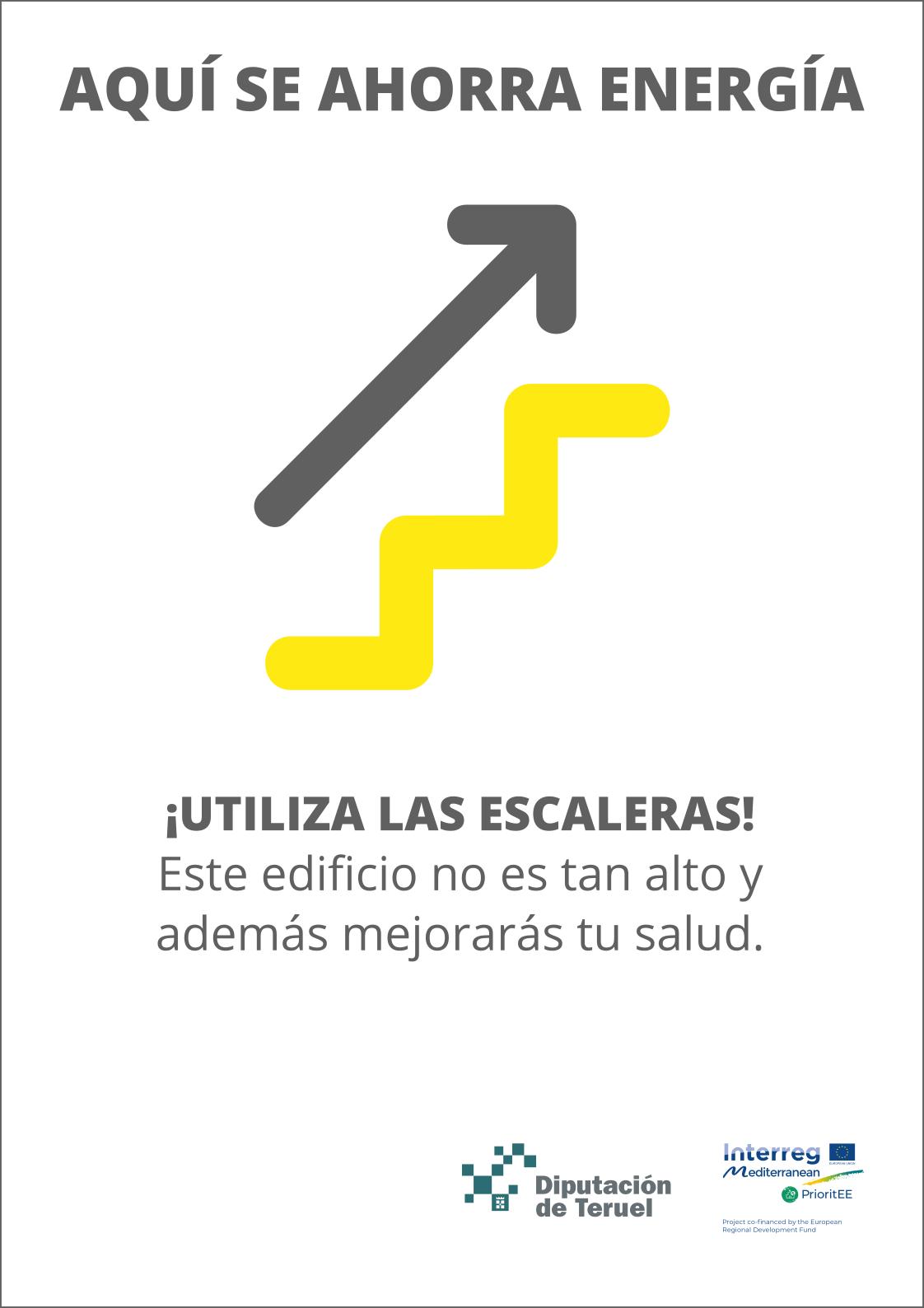 PrioritEE_Ahorro_Carteles_A3_Escaleras