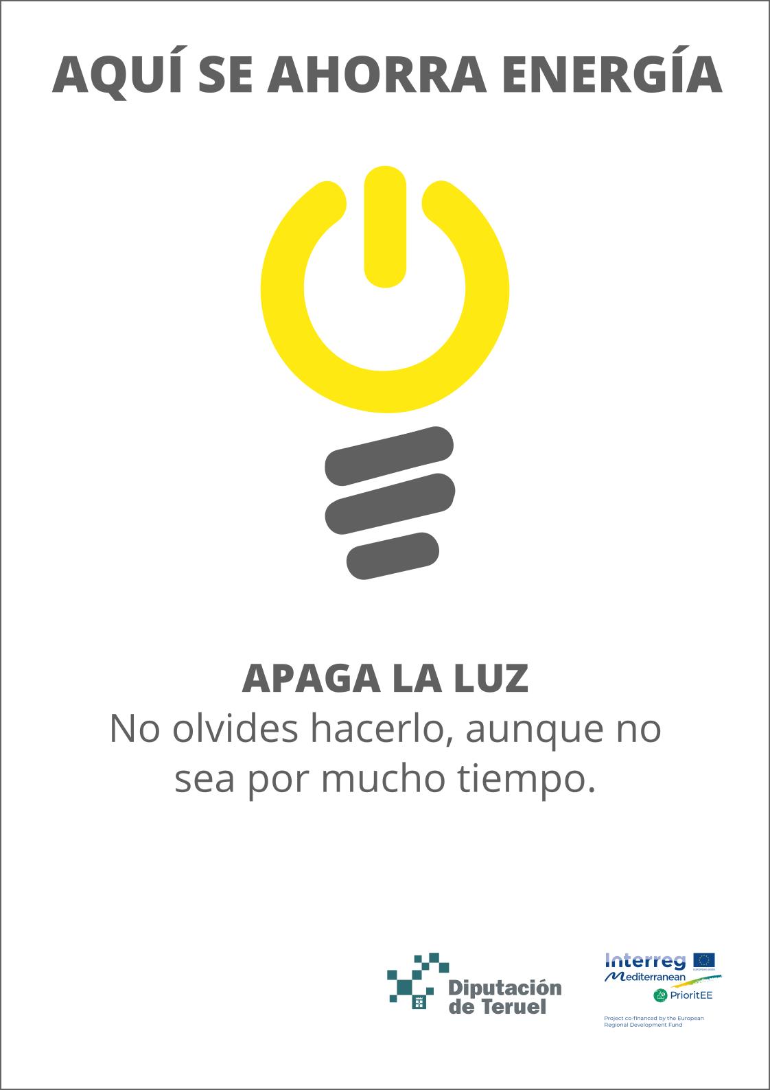 PrioritEE_Ahorro_Carteles_A3_Luz