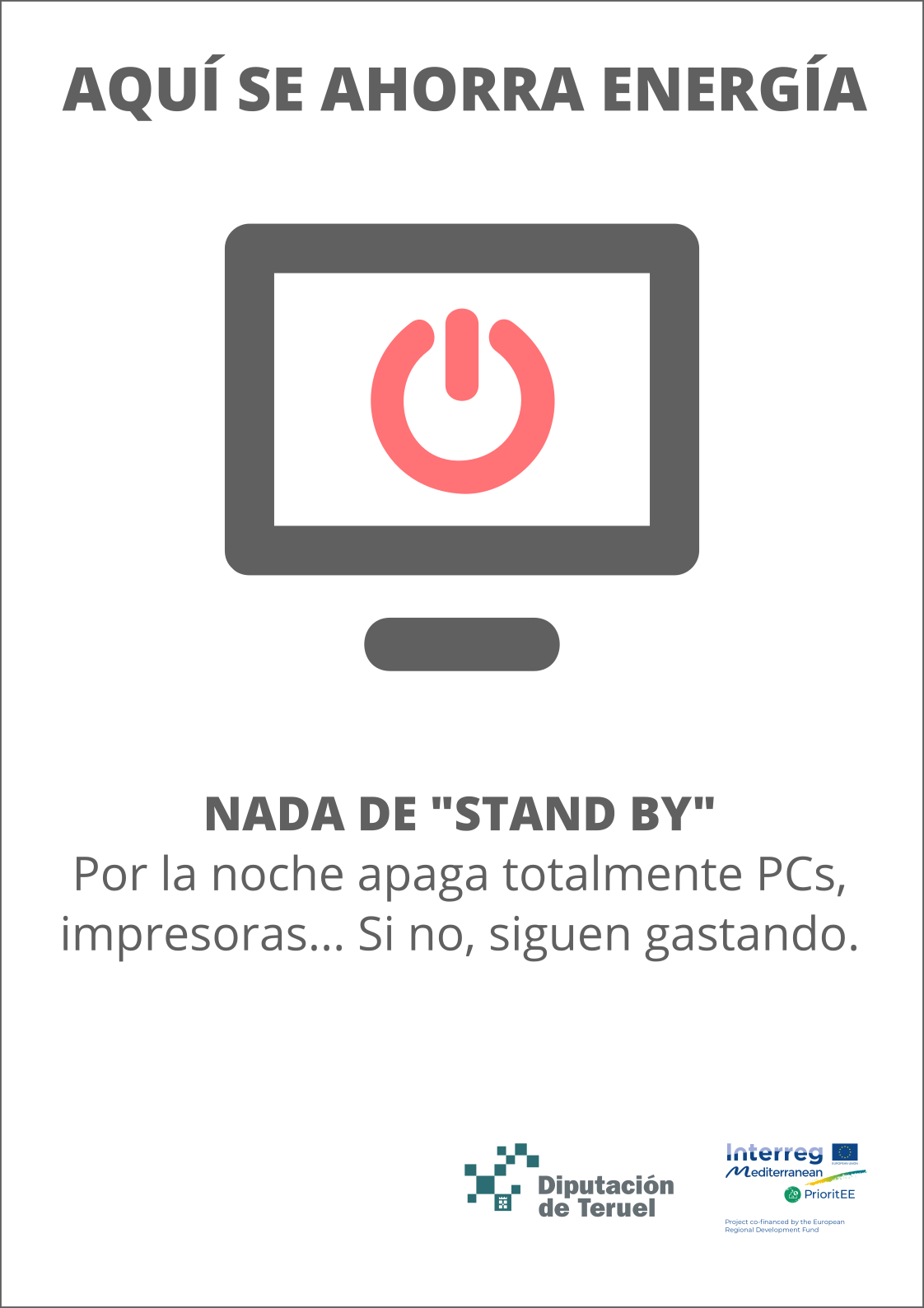 PrioritEE_Ahorro_Carteles_A3_StandBy