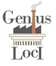 Proyecto Genius LocI