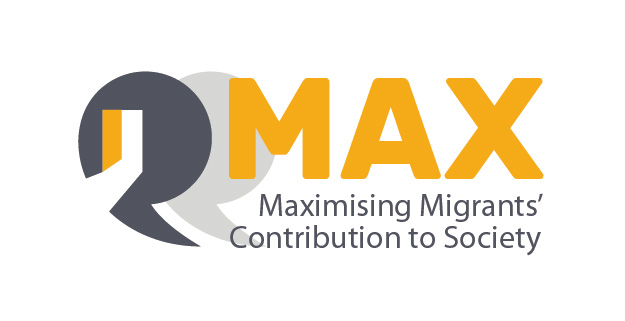 MAX Maximising Migrants' Contribution to Society