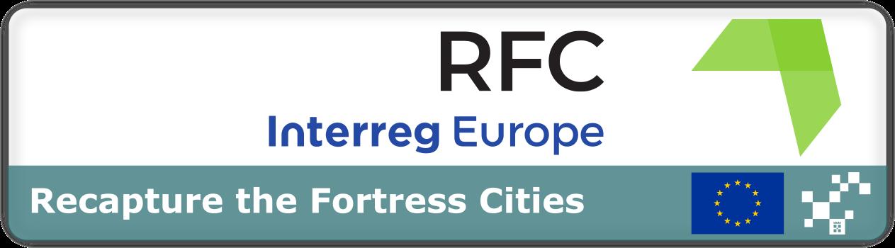 Botón RFC