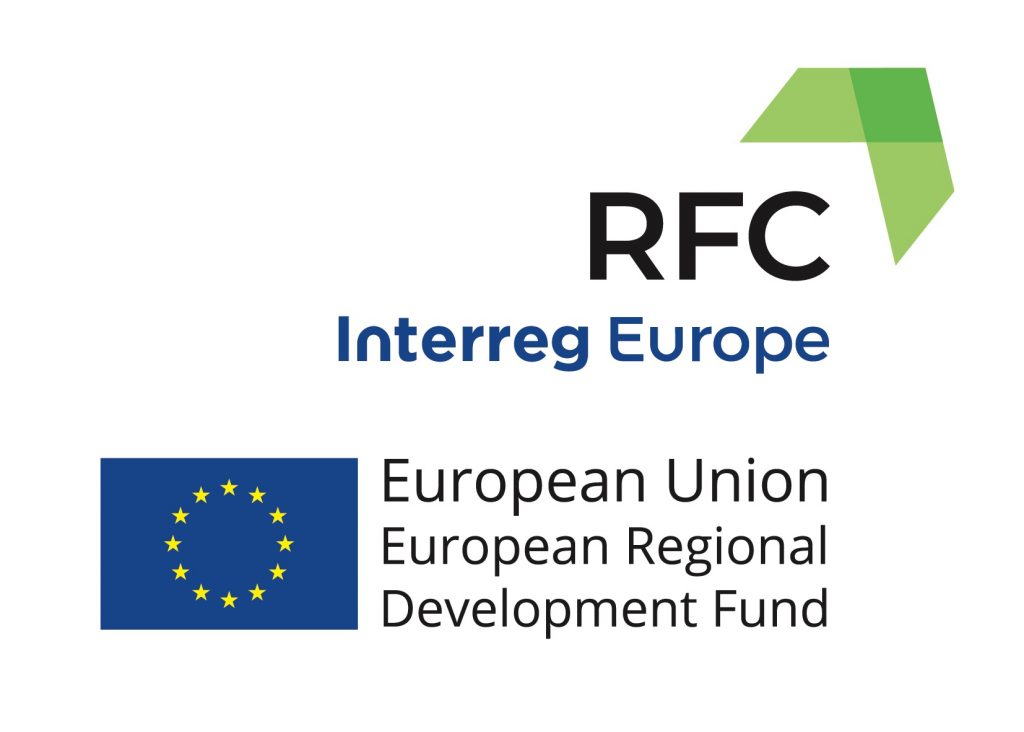 RFC Recapture the Fortress Cities